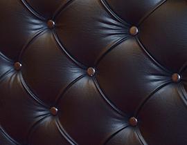 bekleidung textil und leder ausbildung im handwerk. Black Bedroom Furniture Sets. Home Design Ideas