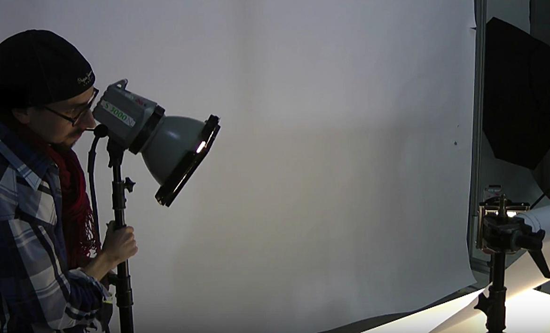 Fotograf/-in – Ausbildung im Handwerk – azubiTV.de